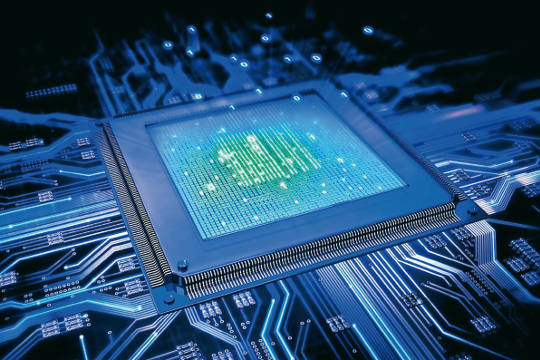 Expertise_Embedded-Systems