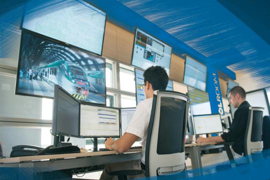 Expertise_monitoringcontrol